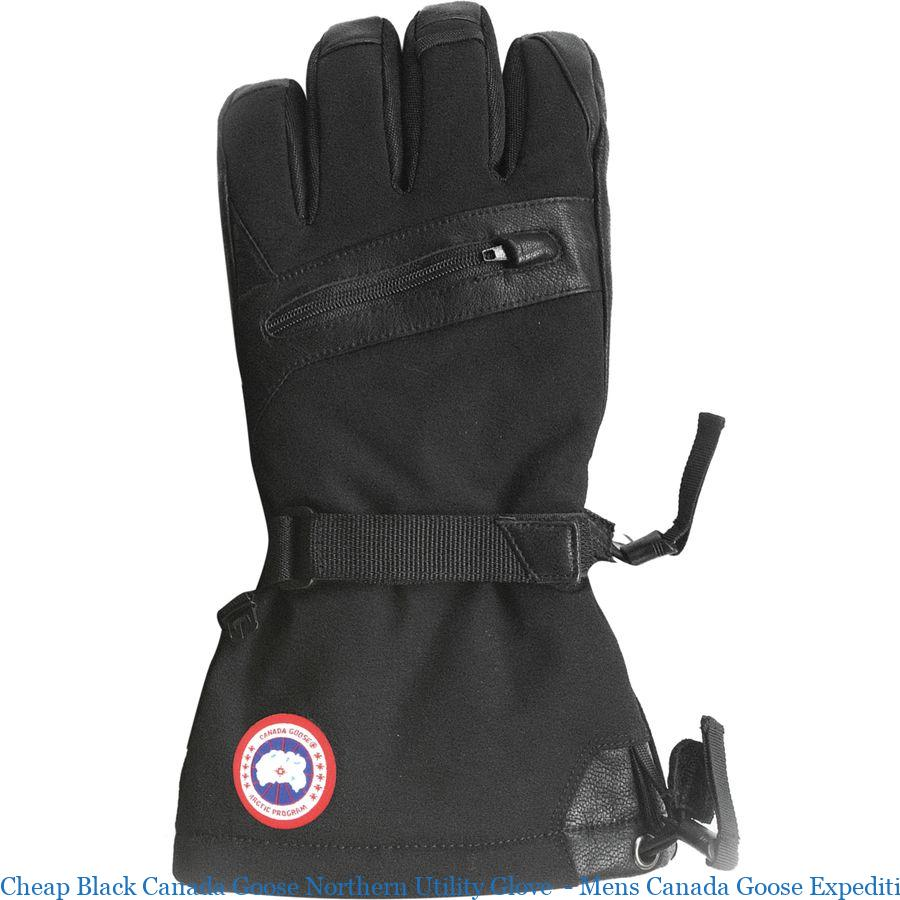 Canada Goose Gloves Uk Images Gloves And Descriptions