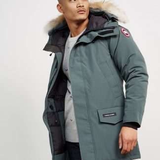 canada goose outlet near me